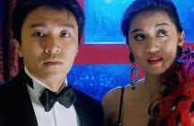 逃学威龙3:龙过鸡年-欢喜首映-高清完整版视频在线观看