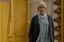 冥想公园-欢喜首映-高清完整版视频在线观看