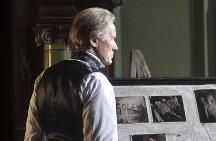 英伦迷案-欢喜首映-高清完整版视频在线观看