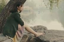 二次曝光-欢喜首映-高清完整版视频在线观看